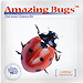 Shop for Ladybug Amazing Bugs™ Kits