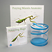 Shop for Praying Mantis Amazing Bugs™ Kits