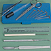 Shop for Dissection Supplies