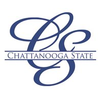 Chattanooga State Case Study