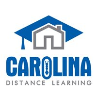 Carolina Hosts First Meeting of Distance Learning Advisory Board