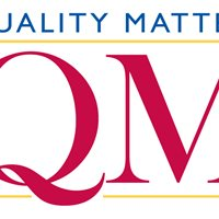 Carolina Distance Learning™ Subscribes to Quality Matters™