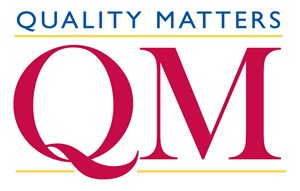 Carolina Distance Learning Subscribes to Quality Matters