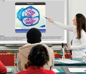 View all teacher resources at Carolina.com