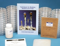 Buy Biological Media Kits at Carolina.com